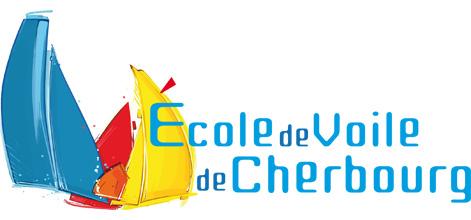 École de Voile de Cherbourg