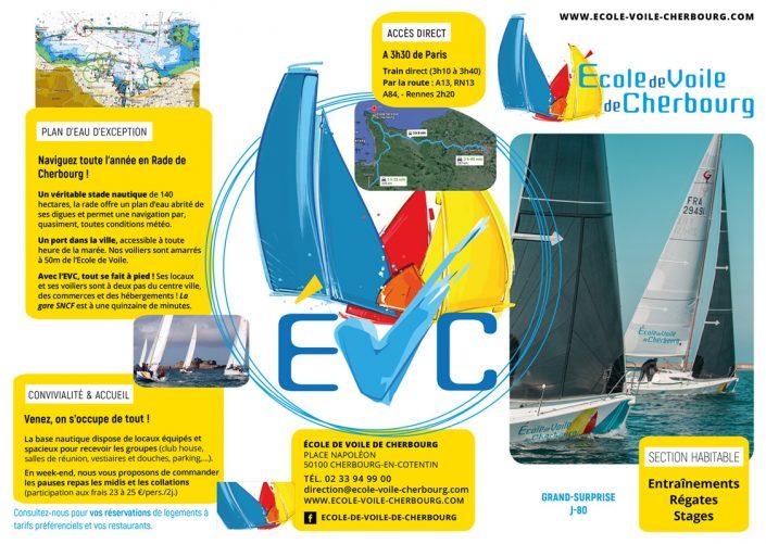 BrochureEVChabitable-RECTO