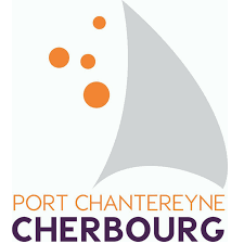 port chantereyne
