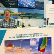 photo-stand_NAUTIC2018